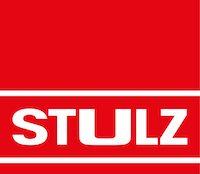 STULZ_logo_without_claim_RGB